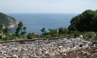 """UNESCO  phát động cChương trình """"Tìm kiếm Ý tưởng sáng tạo vì một Đại dương không nhựa"""""""