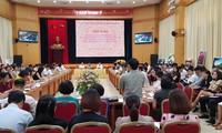 Quận Hoàn Kiếm thúc đẩy phát triển du lịch sau dịch Covid-19