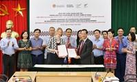 Nông nghiệp, thương mại và giáo dục: Hợp tác trụ cột Việt Nam và Newzeland