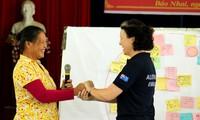 Phó Đại sứ Australia: Việt Nam trong tôi là đất nước đầy màu sắc và vô cùng nồng hậu