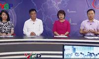 Các trường đại học Việt Nam sẵn sàng tiếp nhận du học sinh về nước học tập