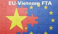 EVFTA: Cơ hội vàng để Việt Nam thu hút các dòng vốn đầu tư trực tiếp FDI