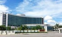 2 bệnh nhân tử vong vì sốc nhiễm trùng trên nền bệnh lý nặng, do ung thư máu, viêm phổi và mắc Covid-19
