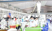 Tăng cường hỗ trợ lao động và doanh nghiệp bị ảnh hưởng COVID-19
