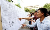 Mở lại kỳ thi tiếng dành cho người lao động làm việc tại Hàn Quốc