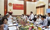 Thúc đẩy kết nối hợp tác đầu tư giữa các doanh nghiệp Nhật Bản và tỉnh Hưng Yên