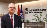 WB: Việt Nam là quốc gia có sức vươn tốt trong khó khăn