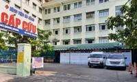 Người Việt  tại Italy chung tay hỗ trợ Bệnh viện Đà Nẵng