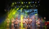 Nhà hát Tuổi trẻ sẽ ra mắt khán giả hai vở diễn mới
