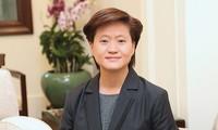 Các nước tin tưởng vai trò lãnh đạo của Chủ tịch AIPA 2020 Việt Nam
