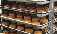 Bánh Trung thu Việt trong xu thế hội nhập