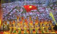 Kỷ niệm 70 năm chiến thắng Biên giới 1950 và Giải phóng tỉnh Cao Bằng (3/10/1950-3/10/2020)