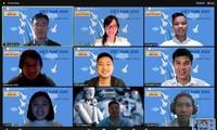 """Hội thảo """"Thúc đẩy phương pháp số vào nghiên cứu và ứng dụng Công nghiệp  tại Việt Nam"""""""