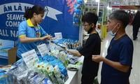 Hội chợ EWEC Đà Nẵng 2020 thu hút 350 gian hàng trong nước và quốc tế