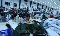 Truyền thông quốc tế lý giải nguyên nhân kinh tế Việt Nam tăng trưởng dương