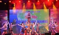 Tuần lễ Văn hóa - Du lịch thành phố Pleiku: Cơ hội đưa sản phẩm OCOP đến với người tiêu dung
