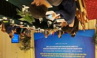 Sự hỗ trợ hiệu quả của các tổ chức Liên hợp quốc dành cho Miền Trung khắc phục hậu quả thiên tai