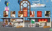Triển lãm Quốc tế Nguồn hàng Việt Nam tại Australia