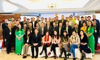 Hóa học xanh và trách nhiệm của doanh nghiệp