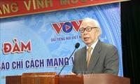 Phan Quang- Xin đừng quên nhau