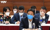 Việt Nam kích hoạt hệ thống phòng, chống dịch COVID-19 mạnh hơn
