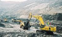 Thúc đẩy hợp tác trong lĩnh vực khoáng sản tại Đông Nam Á