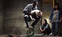 """Phim """"Vị"""" của đạo diễn Lê Bảo tỏa sáng tại Liên hoan phim quốc tế Berlin"""