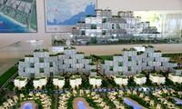 Việt Nam có nhiều tiềm năng phát triển thành điểm đến nghỉ dưỡng quốc tế