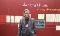 Lễ Tết - nét đẹp văn hóa đề cao chữ Hiếu, biết ơn Tổ tiên của người Việt