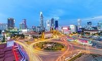 Việt Nam là quốc gia có sự tự do kinh tế tăng mạnh nhất thế giới