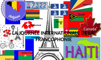 Việt Nam và Tổ chức quốc tế Pháp ngữ:  Đoàn kết - hợp tác cùng phát triển