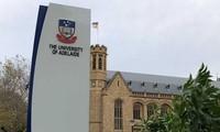 Các trường đại học Việt Nam và Australia tăng cường liên kết đào tạo và nghiên cứu khoa học