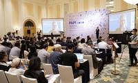 Công bố Chỉ số hiệu quả quản trị và hành chính công cấp tỉnh ở Việt Nam 2020  (PAPI 2020)