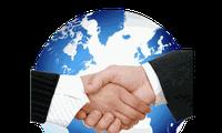 Việt Nam và Ethiopia tăng cường hợp tác song phương và đa phương