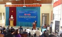 Việt Nam xây dựng mô hình giáo dục mở