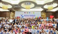 """Cơ hội săn học bổng """"Sáng kiến Thủ lĩnh trẻ Đông Nam Á (YSEALI) Mùa thu 2021"""""""