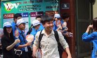 Học sinh Hà Nội được nghỉ hè sớm