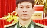   Bộ đội Biên phòng tỉnh Sơn La đảm bảo giữ gìn biên giới bình yên và phát triển.