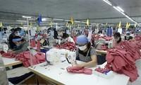 Việt Nam nằm trong số những lựa chọn lý tưởng nhất đối với nhà đầu tư Đài Loan (Trung Quốc)