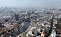 Nền kinh tế thị trường định hướng xã hội chủ nghĩa  đưa Việt Nam ngày càng phát triển
