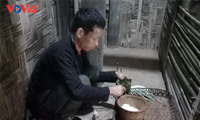 Tín ngưỡng văn hóa truyền thống của đồng bào Si La