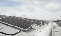USAID hỗ trợ Việt Nam phát triển năng lượng tái tạo và các giải pháp sử dụng năng lượng hiệu quả
