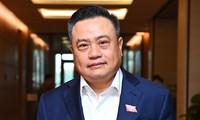 Tăng cường hợp tác các hoạt động kiểm toán giữa Việt Nam và Lào