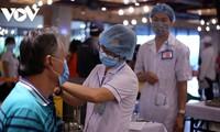 Bộ Y tế phân bổ 3 triệu liều vaccine Covid-19 cho TP. Hồ Chí Minh, nhiều nhất cả nước