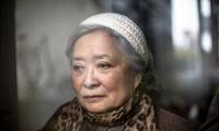 Trần Tố Nga: Ngọn lửa của sự can trường vì công lý cho nạn nhân da cam