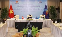 L'AIPA promeut l'autonomisation des femmes