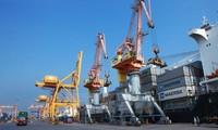 Báo Anh khẳng định dịch COVID-19 không thể kìm hãm nền kinh tế Việt Nam