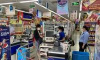 Thành phố Hồ Chí Minh sẽ xây dựng bộ tiêu chí để khôi phục sản xuất