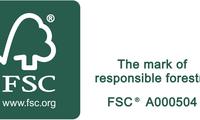 Đánh giá chứng chỉ rừng FSC lần đầu tiên đối với rừng cộng đồng ở Việt Nam