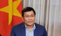 Nhiều triển vọng khả quan cho nguồn vắc-xin về Việt Nam từ nay đến cuối năm